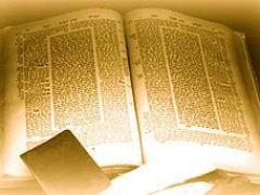Etude de la Torah pour trouver son conjoint