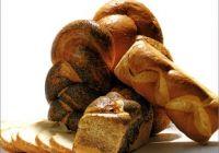 Le pain pour ne pas s'appauvrir